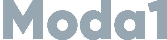 www.modalight.gr